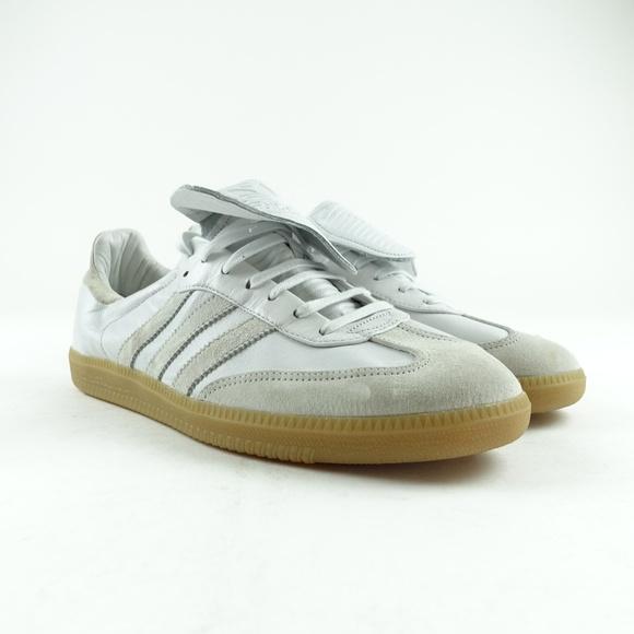 adidas Shoes | Adidas Men Originals